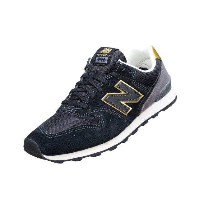 new balance kaki wr996