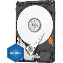 WESTERN DIGITAL - Disque dur interne Mobile Blue 2.5 1 To