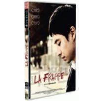 Dissidenz Films - La Frappe