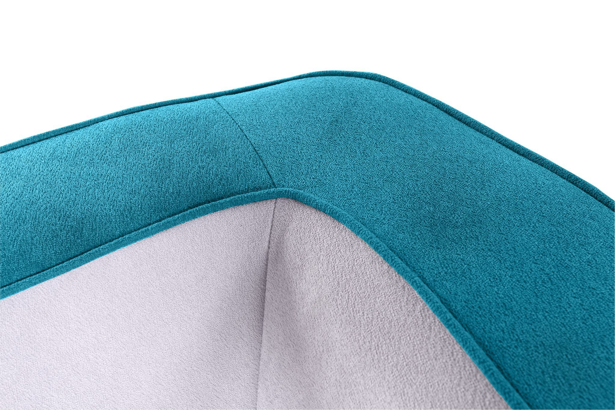 BUMP Convertible : Sofa XL - Disponible en 3 coloris
