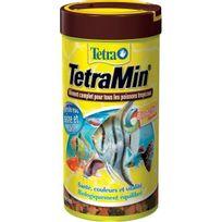 Divers Marques - Tetra Tetramin 100 ml