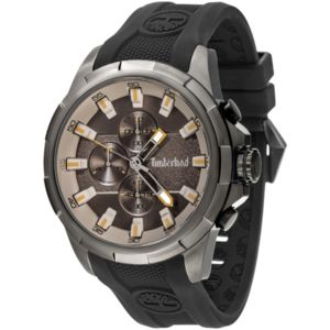 timberland watch homme