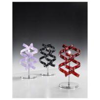 Design Carrefour Lampe Noire Catalogue 2019rueducommerce MUzVpqS