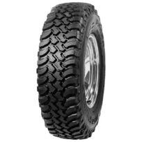 Insa Turbo - pneus Dakar 205/80 R16 104 Q rechapé