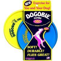 Aerobie - Tkc - Dogobie Disc - Frisbee