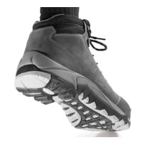 new style c2042 8a0ad S24 - Chaussure hommes mixte outdoor Haute S.24 Rolling S3 taille 39