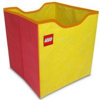 Neat Oh - Lego Boîte de Rangements 3000 Pieces