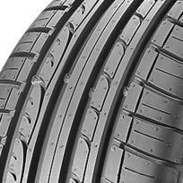Dunlop - pneus Sp Sport FastResponse 205/55 R16 91V Faible résistance au roulement, Mo