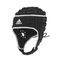 Adidas performance - Casque Adidas Noir/blanc
