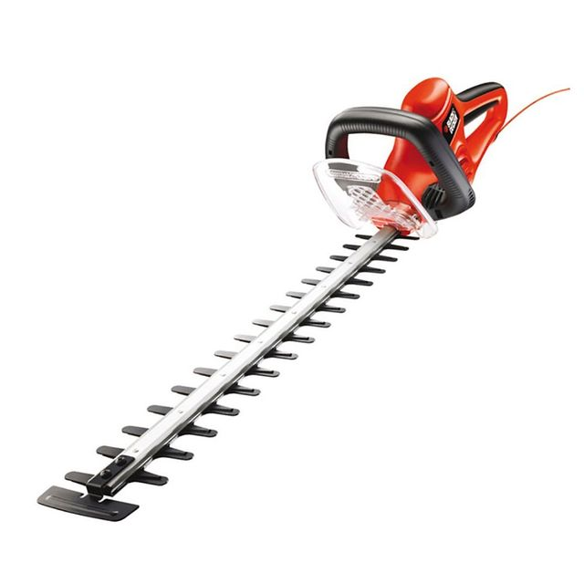 taille haie stihl hse 71 - achat taille haie stihl hse 71 pas cher