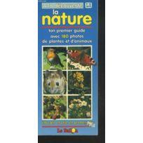 Coloriage Anti Stress Nature Et Decouverte.Nature Et Decouverte Catalogue 2019 Rueducommerce Carrefour