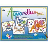 Fun Frag - Aquarellum Junior Cirque