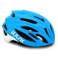 Kask - Casque Rapido bleu