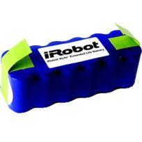 iRobot® - Batterie Xlife