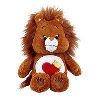 Vivid - Bisounours - Bisounours 35cm lion Toubrave
