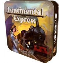 Bombyx - Jeux de société - Continental Express