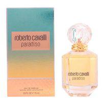 Roberto Cavalli - Paradiso Steamer Edp 75 Ml
