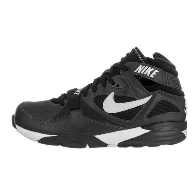 Nike Air Trainer Max 91 pas cher basket Achat   Vente Chaussures basket cher 11190f