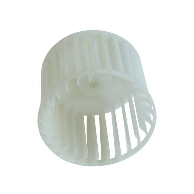 Faure Helice Ventilateur Pour Seche Linge - 125001911