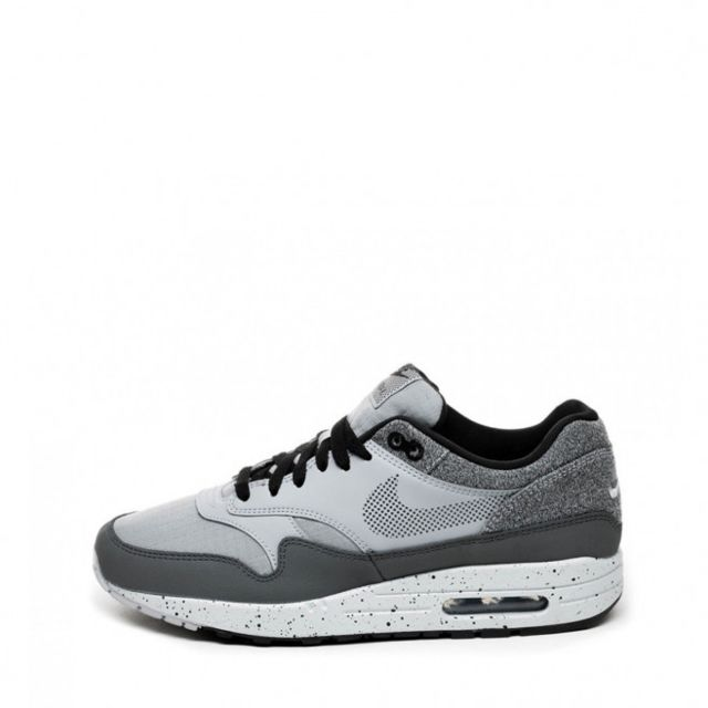 uk cheap sale hot product best place Nike - Basket Air Max 1 Se - Ao1021-002 - pas cher Achat / Vente ...