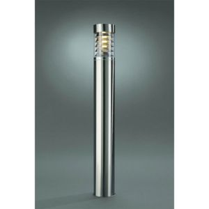 Philips luminaire lampadaire birmingham exterieur ma for Luminaire philips exterieur