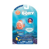 Asmo Kids - Mash'ems - pack de 2 figurines Finding Dory