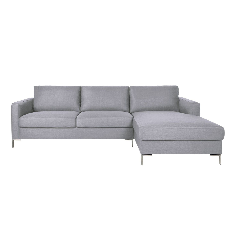 canape d angle convertible alinea alinea canap. Black Bedroom Furniture Sets. Home Design Ideas