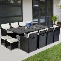 fauteuil de jardin r sine tr ss e achat fauteuil de jardin r sine tr ss e pas cher rue du. Black Bedroom Furniture Sets. Home Design Ideas