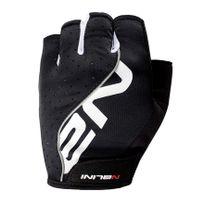Nalini - Gants Red Gloves noir