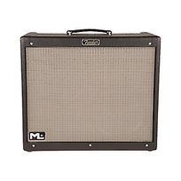 Fender - Hot Rod DeVille Ml 212