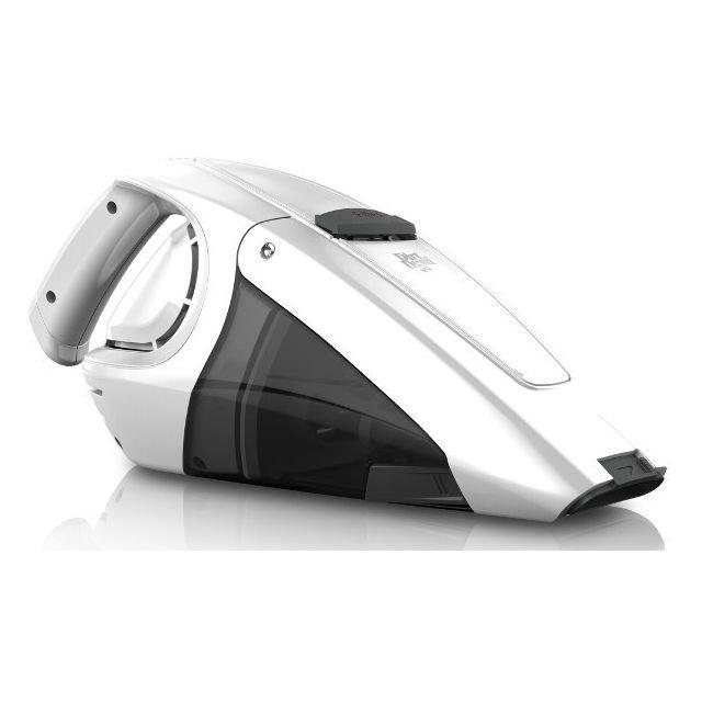 dirt devil aspirateur main rechargeable m137 gator 18v. Black Bedroom Furniture Sets. Home Design Ideas