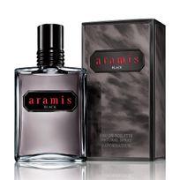 Aramis - Noir 100Ml Edt Vapo