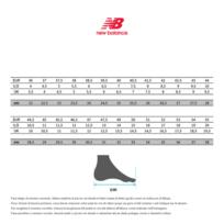 wholesale dealer 10714 c6d39 New Balance - Chaussures Ml 574 gris bleu foncé