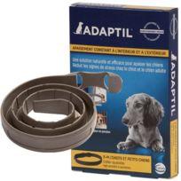Adaptil - Collier pour chiot et petit chien taille S