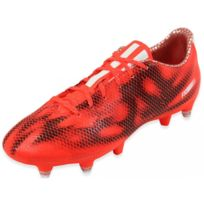 Chaussures football fluo catalogue 2019 [RueDuCommerce