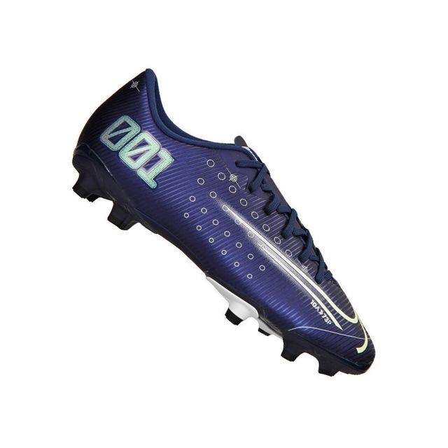 Nike Jr Vapor 13 Academy Mds Mg pas cher Achat Vente