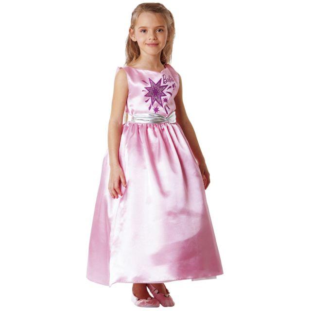 Festiveo d guisement barbie et la magie de la mode pas cher achat vente panoplies - Barbi et la magi de la mode ...