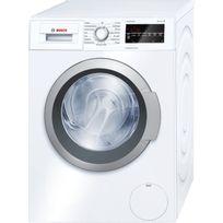 Bosch - Lave-linge frontal Série 6 Avantixx WAT32480FF