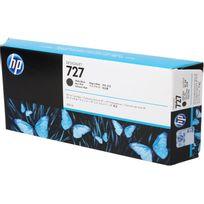 Hp - Ink Cartridge 727