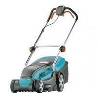Gardena - Tondeuse a gazon électrique Mulching PowerMax 37 E