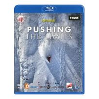 Snd - Pushing the Limits - The Future Starts Here