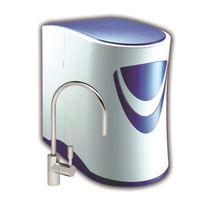 Cped (centre Pilote Eau Douce) - Cped Filtre a eau Osmofresh