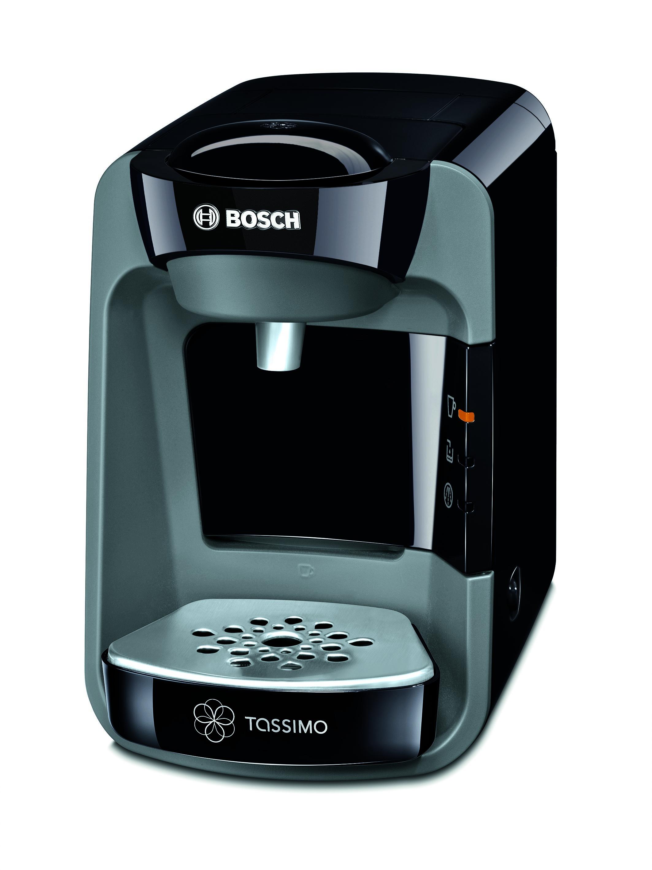 bosch machine multi boissons all black tas3702 noir. Black Bedroom Furniture Sets. Home Design Ideas