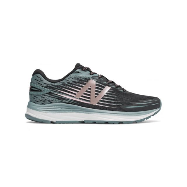 New Balance Synact V1 pas cher Achat Vente Chaussures