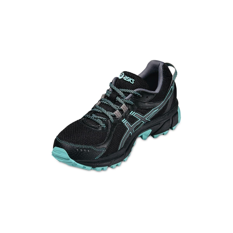 Cher Sonoma Achat Vert 9099 T684n Asics 37 2 Chaussures Gel Pas HaqWwU