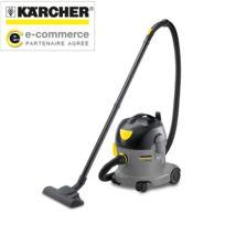 Karcher - Aspirateur Professionnel poussières 10L 1250W - T10/1
