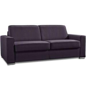 inside 75 canap convertible ouverture rapido premium 120 cm sommier lattes renatonisi matelas. Black Bedroom Furniture Sets. Home Design Ideas
