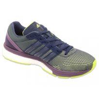 655eaacb98a3d Chaussures running Adidas - Achat Chaussures running Adidas pas cher ...