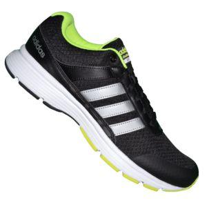 Basket Adidas Neo