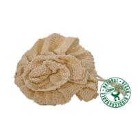 Croll Et Denecke - Eponge fleur sisal